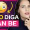 """""""CAN BE"""": como usá-lo em inglês!"""