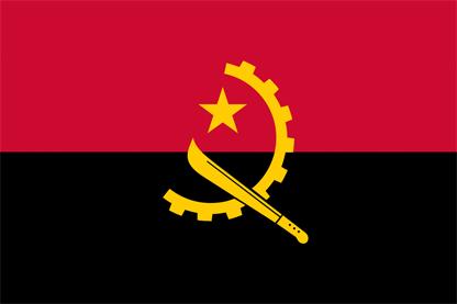 Curso De Inglês Na Angola